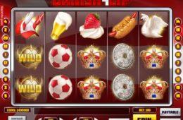 Danis Flip ingyenes nyerőgépes játék szórakozáshoz