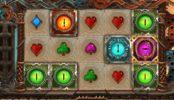 A Double Dragons online kaszinó játék képe