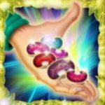 Magic Beans az Upwild Feature-ből - Jack´s Beanstalk