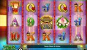 Jade Emperor King Strike online ingyenes nyerőgép