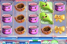 Casino online nyerőgép Kawaii Kitty befizetés nélkül
