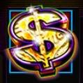 Mayan Gold online casino játék pénzbefizetés nélkül - Scatter szimbólum