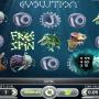 Darmowa maszyna do gier Evolution online