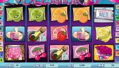 Darmowa maszyna do gier Dr. Lovemore online