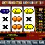 Darmowa gra hazardowa Ultra Hot online