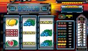 Darmowy automat Daytona Max Power online