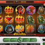 Darmowy automat do gier online Devil´s Delight