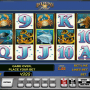 Darmowy automat online Dolphin´s Pearl