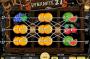 Wygląd darmowej maszyny hazardowej do gier online Dynamite 27