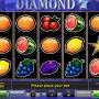 Darmowy automat do gier online Diamond 7 bez depozytu
