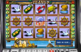 Automat do gier (za darmo)