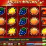 Darmowa gra slotowa na automacie Power Stars