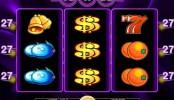 Darmowa gra hazardowa online Turbo 27