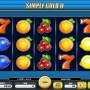 Darmowa gra slotowa online Simply Gold II