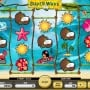 Darmowa gra hazardowa Super Wave 34