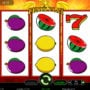 Darmowa maszyna do gier Fenix Play online