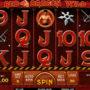 Zagraj na darmowej maszynie do gier Red Dragon Wild (online)
