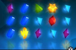 Darmowa gra hazardowa online Flux (nie wymaga rejestracji)