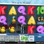 Darmowa gra hazardowa Happy Birds