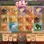 Gra hazardowa Kobushi online