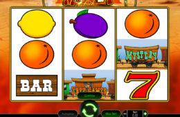 Obrazek z gry hazardowej Mystery Jack online