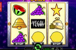 Darmowa gra hazardowa online Turbo Play