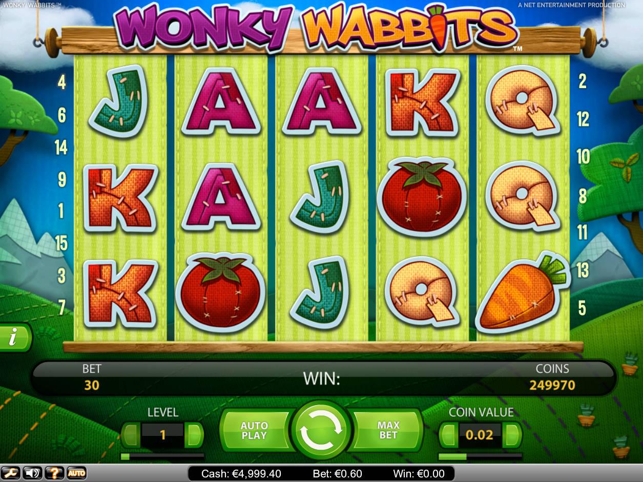 strona na linii kasyno wmlotto