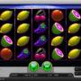Automat Fantastic Fruit za darmo