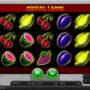 Kręć bębnami maszyny do gier Rising Liner online