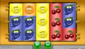 Gra hazardowa Yummy Fruits online, bez depozytu