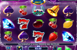 Darmowy automat Doubleplay Super Bet online
