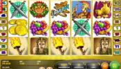 Gra hazardowa bez rejestracji Roman Empire