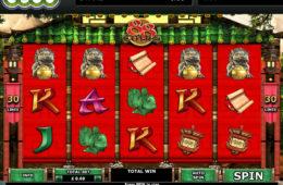 Maszyna do gier online bez rejestracji 88 Coins