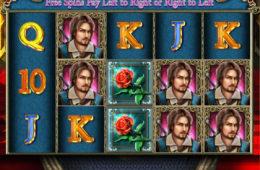 Niewymagająca depozytu gra hazardowa online Lion Heart