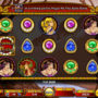 Gra hazardowa bez depozytu Nouveau Riche