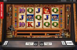 Gra hazardowa za darmo bez ściągania Pirate Radio