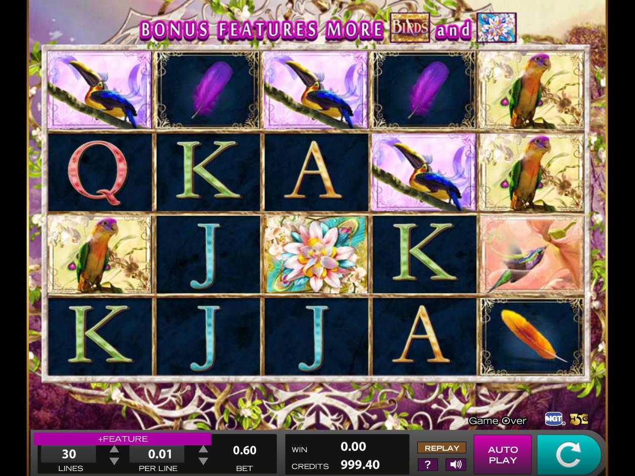 New casino no deposit 2020