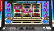 Darmowa gra hazardowa Hot Cross Bunnies