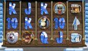 Darmowa maszyna do gier bez depozytu Ice Pirates