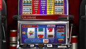 Maszyna do gier bez depozytu Lucky 7 online od Betsoft