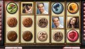 Zagraj na darmowej maszynie do gier Macarons online