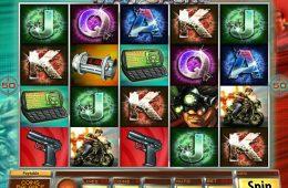 Gra hazardowa niewymagająca ściągania Max Cash online