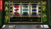 Zagraj na darmowym automacie do gier Snakes and Ladders