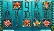 Gra hazardowa bez depozytu Undine's Deep online