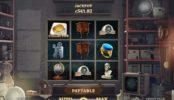 Maszyna do gier online Auction Day
