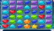 Gra hazardowa Gemix online za darmo