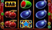 Obrazek z gry hazardowej Wild Times