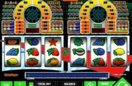 Automat bez depozytu Club 2000 online
