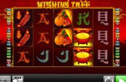 Automat Wishing Tree dla zabawy