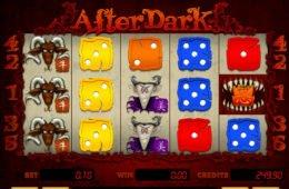 Zagraj na przyjemnej maszynie do gry After Dark